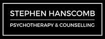 Stephen Hanscomb Therapy